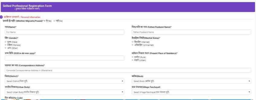 UK Skilled Professional Registration Form HOPE Portal.jpg
