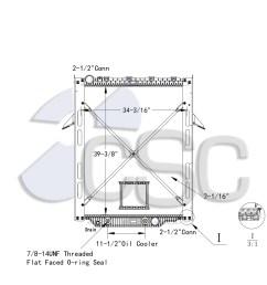 mack radiators [ 1240 x 1197 Pixel ]