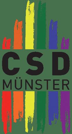 CSD Münster
