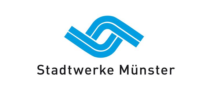 Offizieller Sponsor des CSD Münster 2019