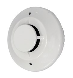 honeywell fire addressable photoelectric smoke detector off white req b501 base [ 1000 x 1000 Pixel ]