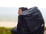 Exploration Week - Pictured Rocks National Lakeshore