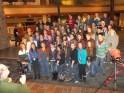 14-01-31 CS8 Group Photo in progress 2