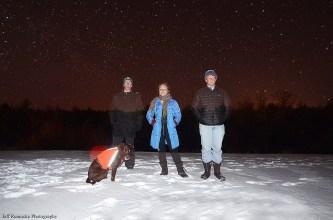 13-04-13 Northern Lights CS6