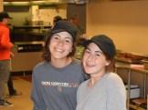 14-09-10 SIA Kitchen 2