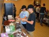 14-09-10 SIA Kitchen Jerky packaging
