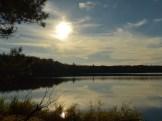 Big Donahue Lake