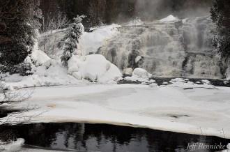 15-02-14 Waterfall Trip Falls 1