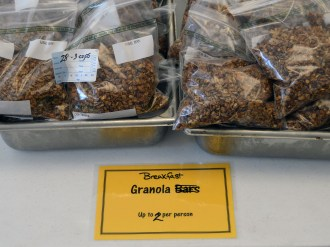 15-04-29 SoloFood Granola