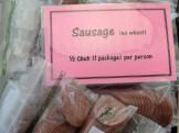 15-04-29 SoloFood Sausage