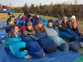 15-05-10 Sledding Hill Sleepover 03