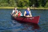15-09-15 T-Rescue Canoe 06