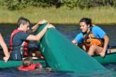 15-09-15 T-Rescue Canoe 09
