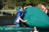 15-09-15 T-Rescue Canoe 11