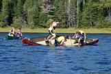 15-09-15 T-Rescue Canoe 17