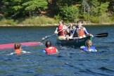 15-09-15 T-Rescue Canoe 21