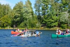 15-09-15 T-Rescue Canoe 24