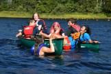 15-09-15 T-Rescue Canoe 27