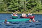 15-09-15 T-Rescue Canoe 28