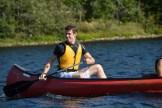 15-09-15 T-Rescue Canoe 29
