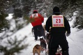 16-02-07 3Bear Gate 11 05 from Martin