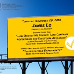 Poster James Lo November 28-page-0