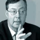 jan van Deth