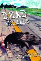 Cover_Dead Animals