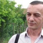 Zoran_Stankovic
