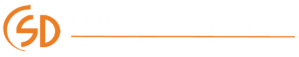 CSD London, Mac and PC Repairs in Kingston and Sheen