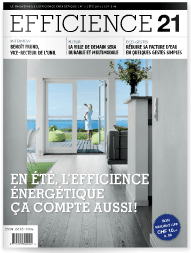 Efficience21_Couverture