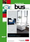 bus_news_012012