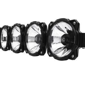RZR XP Exterior & Lighting