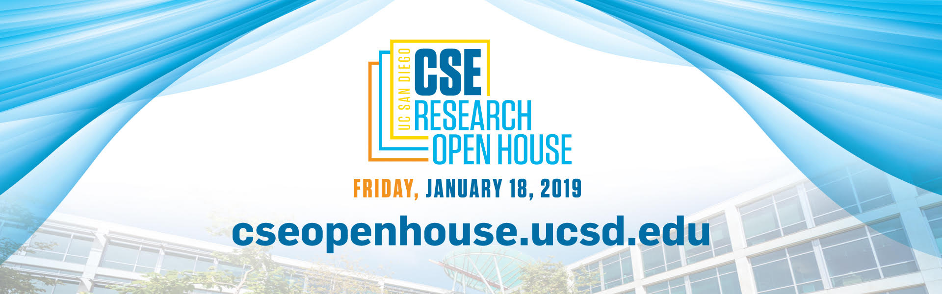 hight resolution of cse research open house