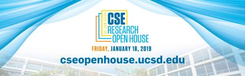 small resolution of cse research open house