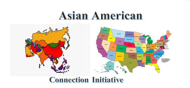 Asian American Connection Initiative Image