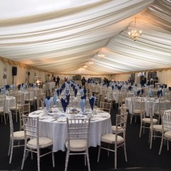 Wedding Chair Cover Hire Pembrokeshire Director Covers Ikea Cse Catering Equipment Wales Recent Events