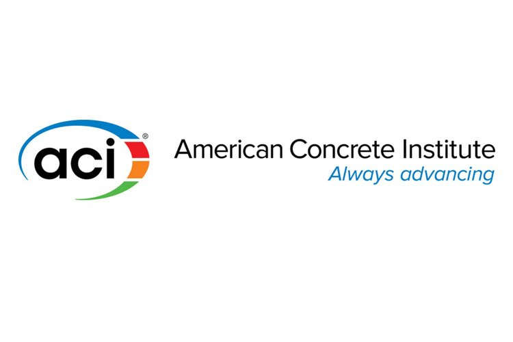 Aci Self Consolidating Concrete Testing Technician Certification