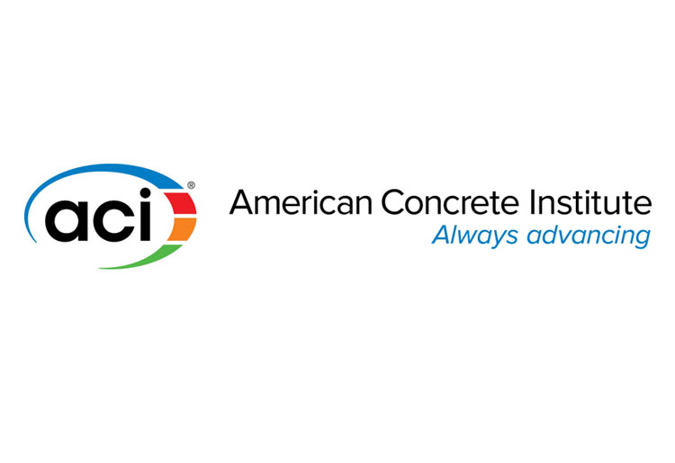 ACI launches all-access subscription to ACI University