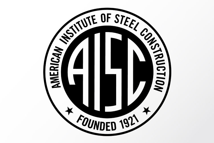 Registration now open for 2018 NASCC: The Steel Conference