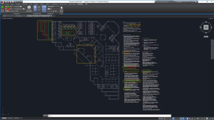 Autocad 2019 Includes Specialized Toolsets Civil Structural