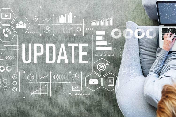 IMAGINiT Clarity 2020 Improves Revit Project Management | Civil +