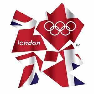 5df7d2c303 Nyári Olimpiai Játékok nyitónapja: két csepeli sportoló Londonban