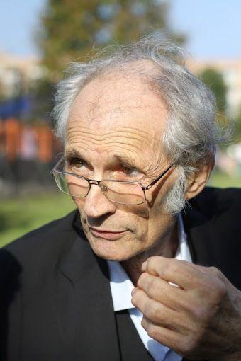 Gyász Wesniczky Béla