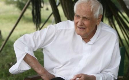 Elhunyt Jancsó Miklós