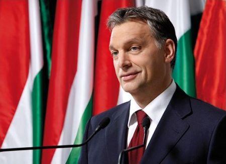 Megnevezte miniszterjelöltjeit Orbán Viktor
