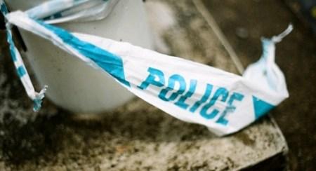A népligeti gyilkosság és a soroksári futónő esete összeérhet