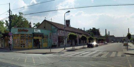 Szent Imre tér 2008_kicsi