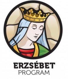 erzsébet logo