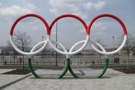 olimpiai-park-budapesten(650x433)